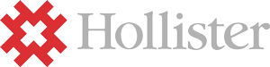 logo-groupe-hollister