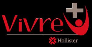 hollister-vivre-plus-logo