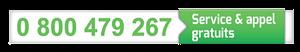 numero-vert-hollister