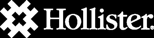hollister-logo-w500